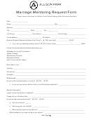 marriage certificate application form qld