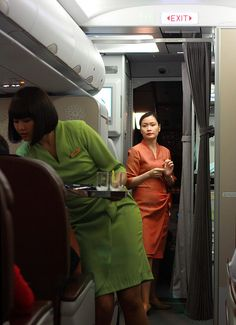 singapore airlines cabin crew online application