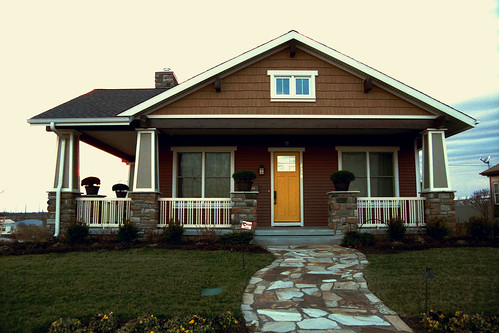 extreme home makeover application online