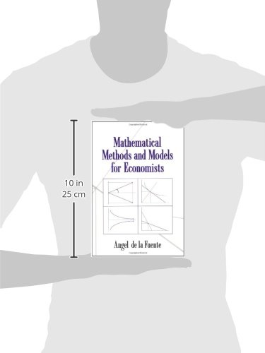 statistical methods and applications pdf