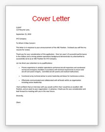 sample cover letter for government job application philippines