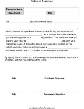 wording for unsuccessful job application