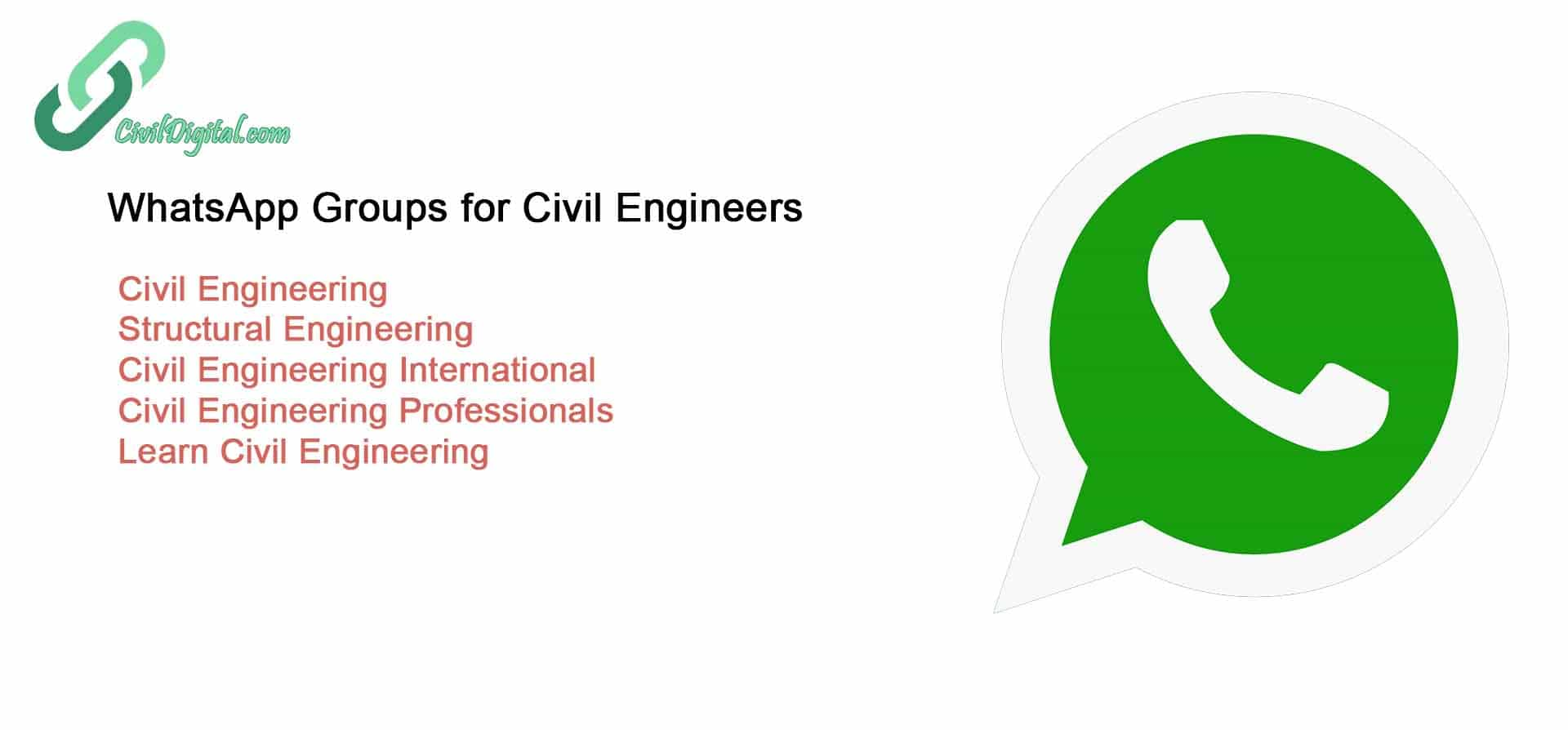 application for the post of civil engineer