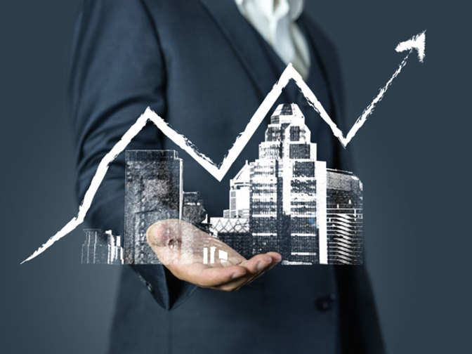price on application real estate