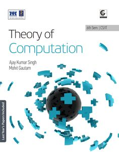 application of finite automata in theory of computation