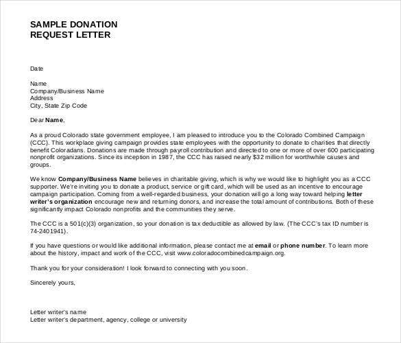 application for maternity leave nz
