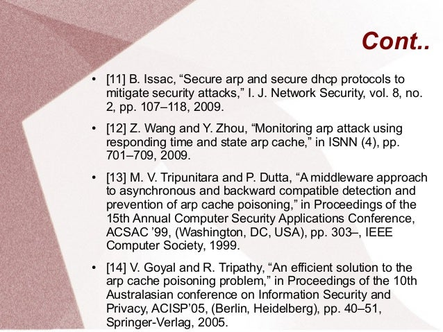 annual computer security applications conference