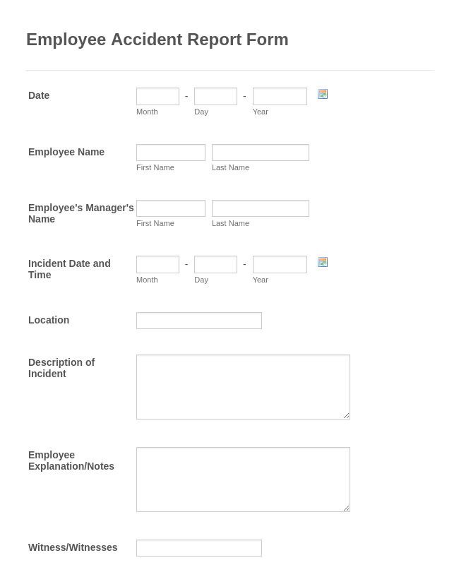 quick and easy job applications
