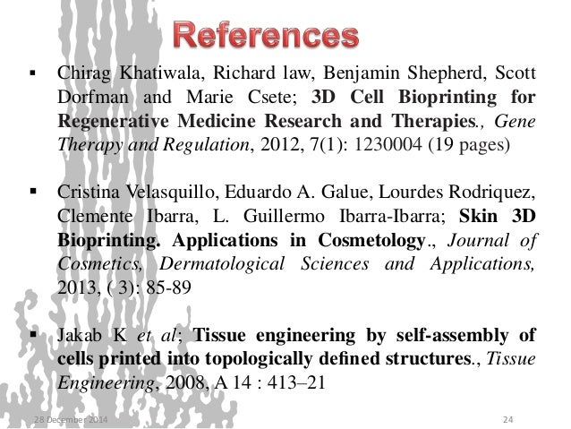 journal of cosmetics dermatological sciences and applications