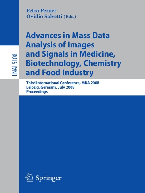 application of biotechnology in food industry