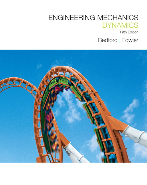 physics principles with applications 7th edition pdf
