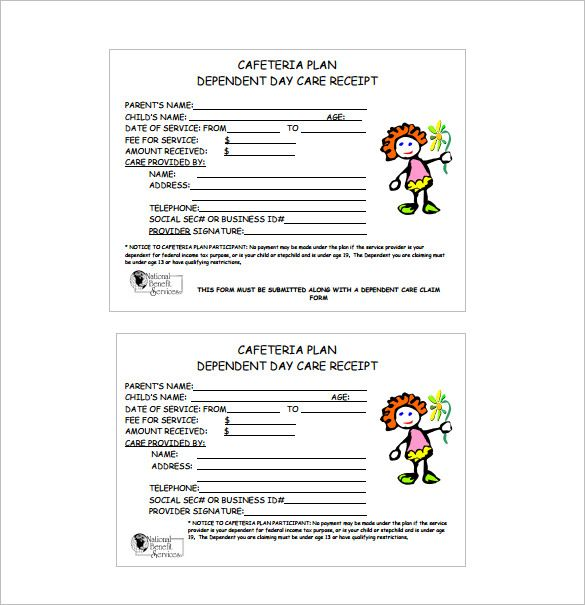 bc medical care card application form