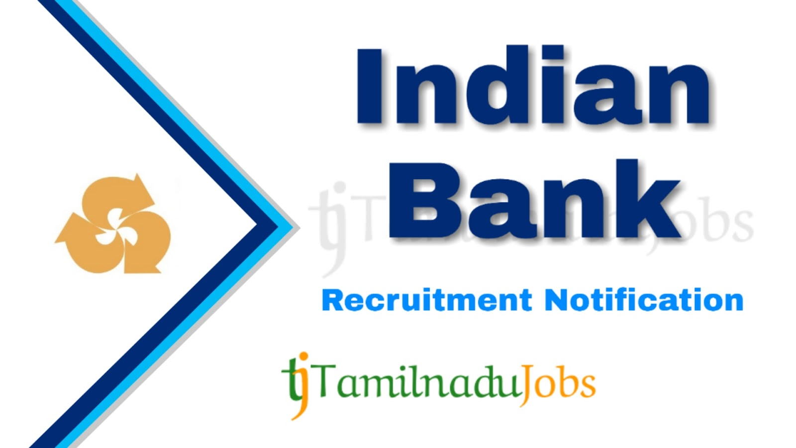 bank of india online application