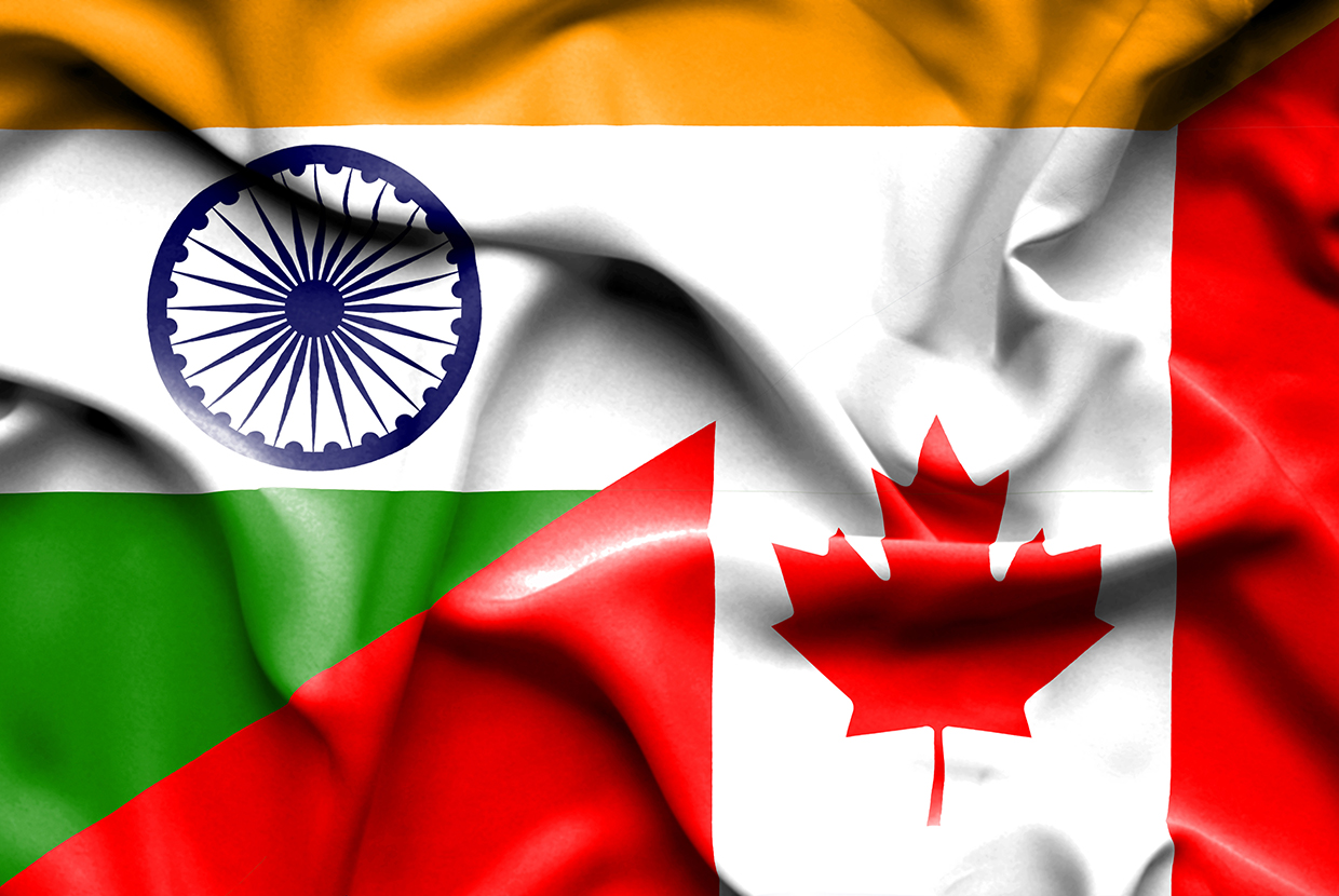 canadian visa application south africa
