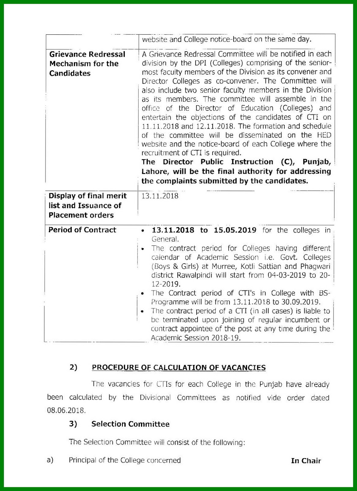 click here to download application form