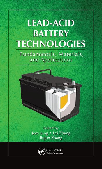 hydrogen and fuel cells fundamentals technologies and applications
